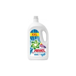 Ariel Touch of Lenor Fresh 3,85 l na 70 PD