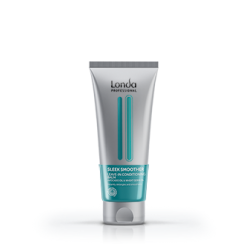 Clairol Professional Sleek Smoother Leave-In Conditioning Balm 200 ml
