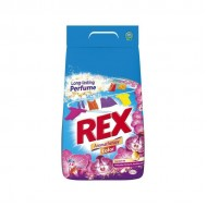 Rex Malaysian Orchid, 4,68 kg, 72 pd
